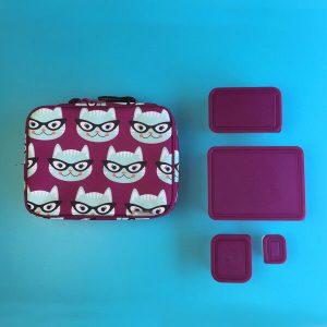 K2-SL-KTYRSP-bentology-bento-kit-2-sleeve-boxes-kitty-raspberry