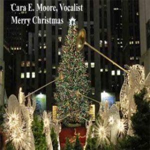 1376205891_Christmas_album_2013_cd_cover